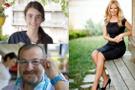Müge Anlı'nın kızı Lidya ve eski eşi Burhan Akdağ kimdir?