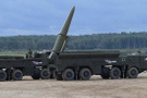 Rusya'da kriz çıkartacak hamle! Nükleer tehdit...