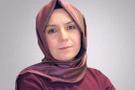 FETÖ tutuklusu muhabir: Gülen'le görüştüm ve dedim ki...