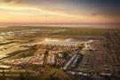 3. havalimanı iş başvuru şartları 2018 İGA açıklaması