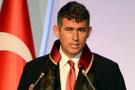 Metin Feyzioğlu'ndan çarpıcı iddia! Erdoğan'a yanlış bilgi verildi