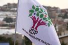 Flaş gelişme: HDP'li ismin milletvekilliği düşürüldü!