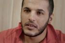 DEAŞ'lı teröristten kan donduran itiraf: 250 kadına...