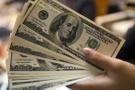 Dolarda düşüş sürecek mi? Yabancı uzmanlar açıkladı