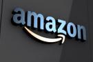 Amazon çalışanlarını izlemek için bileklik kullanacak