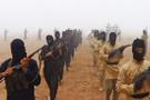 IŞID yeniden mi doğuyor? İngiliz gazetesinden bomba iddia