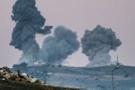 TSK'yı durduramayan YPG'nin yeni Afrin planı!