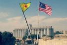 ABD Kandil'e komşu oluyor! Türkiye ile Kandil arasına...