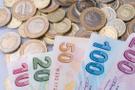 AGİ 2018 bekar ne kadar alacak asgari ücret tablosu