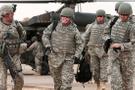 Irak ordusu duyurdu! O bölgeye operasyon başladı
