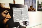 Mimar Sinan'ın hayatı belgeselleştirildi