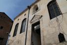 Gaziantep'te 'Saklı Konak' ziyaretçilerine nostalji yaşatıyor