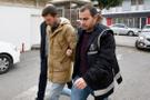 Antalya'da otopark kumpası polisler de işin içinde