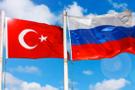 Rusya ve Türkiye imzaları attı! Rus yapımı helikopterler...