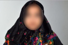 Tecavüz mağduru genç kızdan intihar girişimi