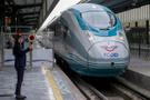 İstanbul Eskişehir hızlı tren bilet alma TCDD sayfası