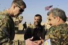 ABD'li komutandan küstah Afrin çıkışı! Benim işim savaşmak...