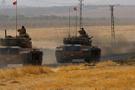 İran'dan Türk Ordusu için çirkin iddia!