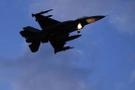 Gerçek ortaya çıktı! Suriye hava sahası Türkiye'ye bakın neden kapatıldı!