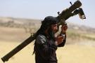 Rus uzmandan itiraf gibi açıklama! Teröristlere füzeleri kim verdi?