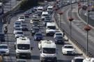 Araç muayenesini geçiren ne kadar ceza ödeyecek 2018 tam liste