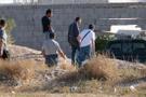 Meksika'da başsız 5 ceset dehşeti