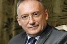 Rus Büyükelçi'den skandal PYD açıklaması!