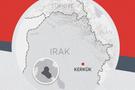 Kerkük'te 4 ayda 19 Türkmene suikast