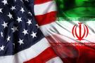 ABD Suriye'de İran askerlerini vurdu 50 İran askeri öldü!