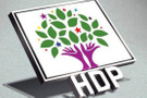 HDP'nin eş genel başkan adayları resmen açıklandı! İşte o isimler