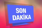 Ankara'da şiddetli patlama sesi!