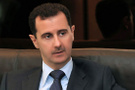 Bomba iddia! ABD ve Fransa Esad'ı vuracak mı?