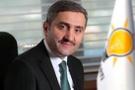AK Partili Başkan canlı yayında istifa etti