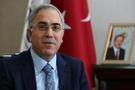 İstanbul'a 4 yeni megapark geliyor