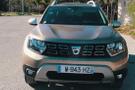 Yeni Dacia Duster satış fiyatı açıklandı