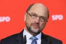 Schulz, yeni hükümette bakan olmayacak