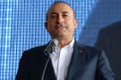 Bakan Çavuşoğlu: Türkiye'nin başına bela olur