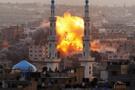 Bingazi'de bombalı saldırı: 1 ölü 129 yaralı