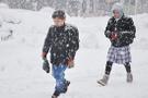 Bartın saatlik hava durumu yeni rapor