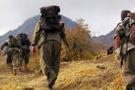 Korkunç PKK iddiası! TSK o köyleri temizleyince ortaya çıktı