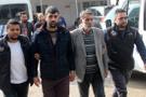 PKK'lılar mahkeme kurdu, işkence yaptı, sürgüne gönderdi...