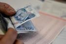 Milyonlarca kişiyi ilgilendiriyor: Bin 800 günle emeklilik maaşı!