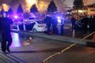 İstanbul'da 'Kangal Pençesi' operasyonu! 287 gözaltı...