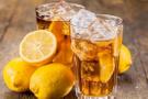 Bir bardak soğuk çay kaç kalori- Kalori hesaplama cetveli