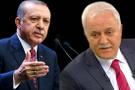İslam'ın güncellemesi olur mu? Hatipoğlu Erdoğan'ın sözleri için ne dedi?