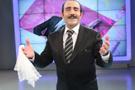 Mustafa Keser kimdir aslen nereli eşi Nilüfer Keser'in bilinmeyenleri