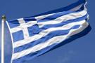 Yunanistan duyurdu: Tansiyonu yükseltecek hamle!