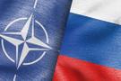 Rusya'dan NATO iddiası: Askeri sevkıyat için o 8 ülkede kuruldu!