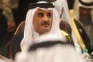 Katar katliam planını yayımladı! 'Havaya uçurun'
