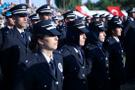 POMEM başvuru şartları sayfası Emniyet Genel Müdürlüğü yaş sınırı